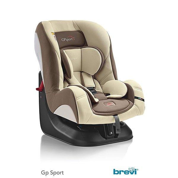 Brevi GP Sport