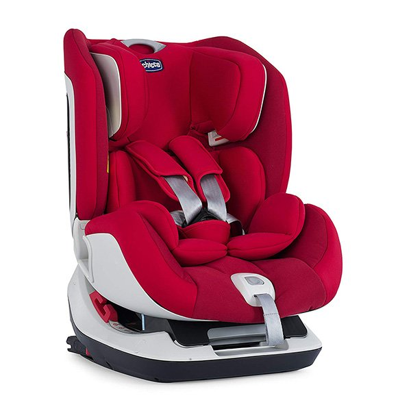 Chicco Seat Up 012 Up