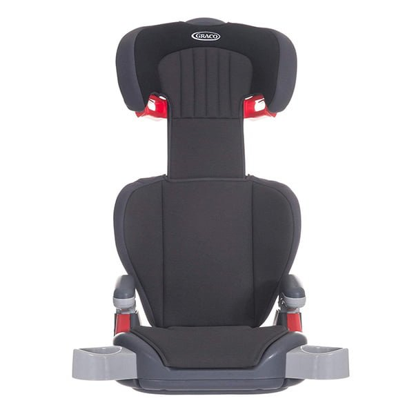 Graco Junior Maxi EX